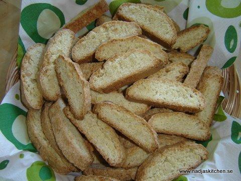 Italienska mandelskorpor-nadjaskitchen.se-propoints-viktväktarna-vvtillsammans