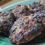 Baconbiffar-vvtillsammans-nadjaskitchen.se-propoints