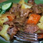 Kalops-crockpot-viktväktarna-gryta-propoints-nötkött-höstmat