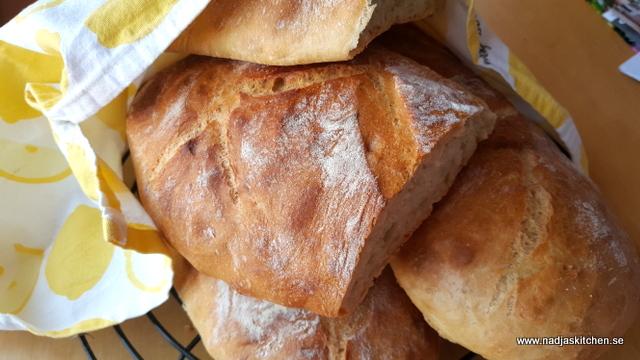 Medelhavsbröd-vvtillsammans-matmagasinet-matbröd-smartpoints-vvsmartmat-lättbakat-gottbröd-viktväktarna