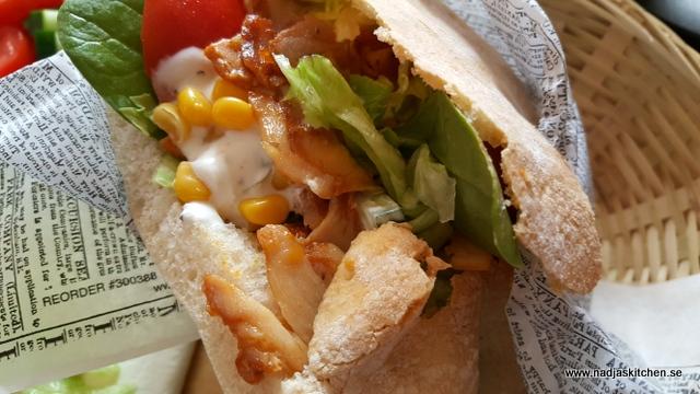 pitabröd med kycklingkebab-smartpoints-vvsmartmat-viktväktarna